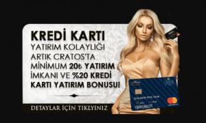 cratosslot-kredi-karti-para-yatirma