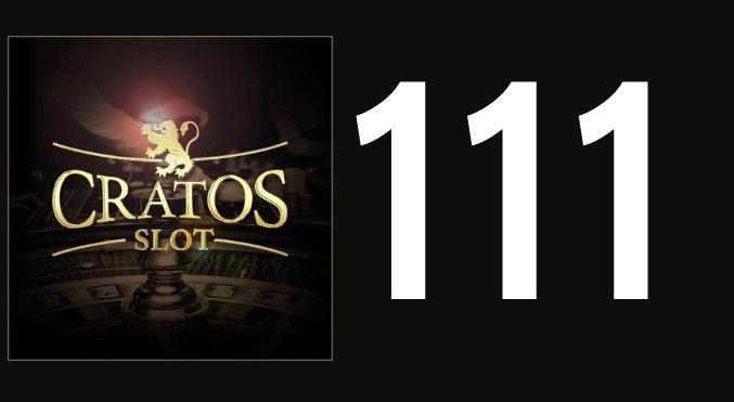 cratosslot111-yeni-giris