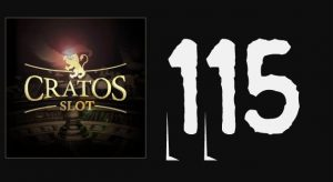 cratosslot115-yeni-giris-adresi