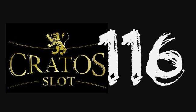 cratosslot116