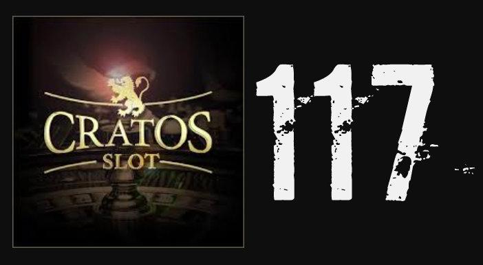 cratosslot117-yeni-giris