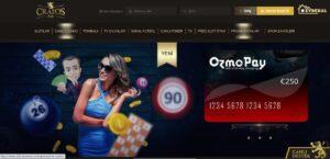 Cratosslot Bahis Sitesinde Güncel Giriş Ekranının Kullanımı